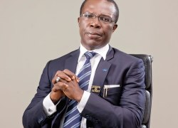 7 Richest Men In Nigeria Without A University Degree