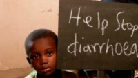 Diarrhea and Dehydration: Two Brothers-In-Harm