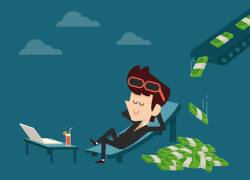 5 Great Passive Income Ideas For Youths