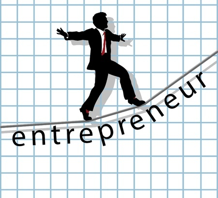 Four Best Times to make the Bold Move of Venturing into Entrepreneurship