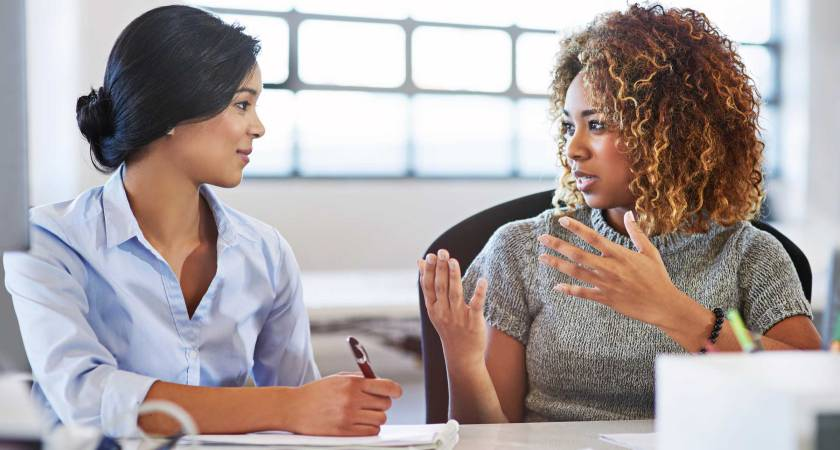 How To Give Constructive Criticism Without Being Inconsiderate
