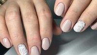 5 Fashionable Nail Shapes Perfect For A Lady