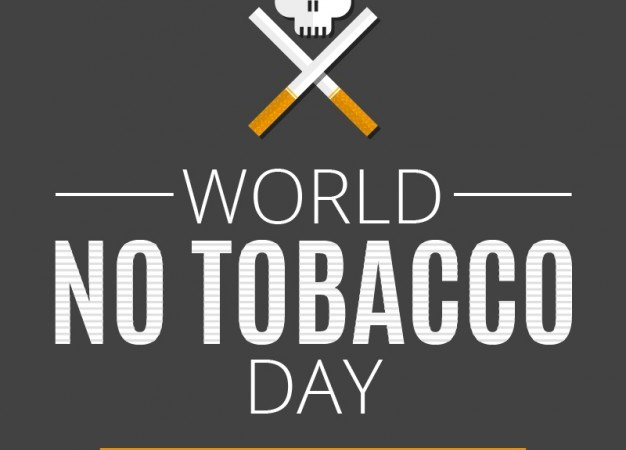 World No Tobacco Day: 7 Deadly Diseases Caused By Smoking