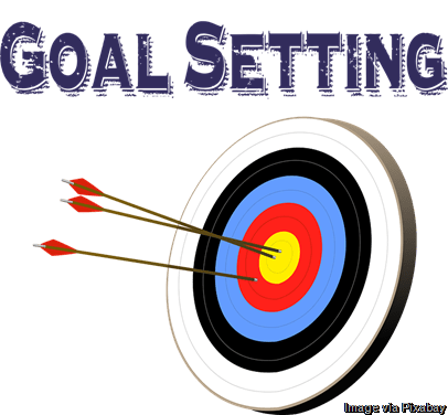 Three Simple Goals Every Entrepreneur Should Have
