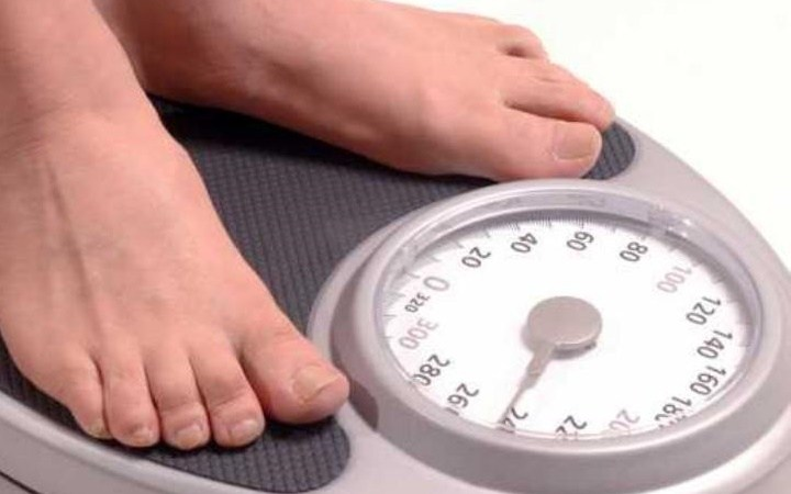 Simple Ways To Gain Healthy Weight