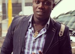 Duncan Mighty Is Officially The New Cool