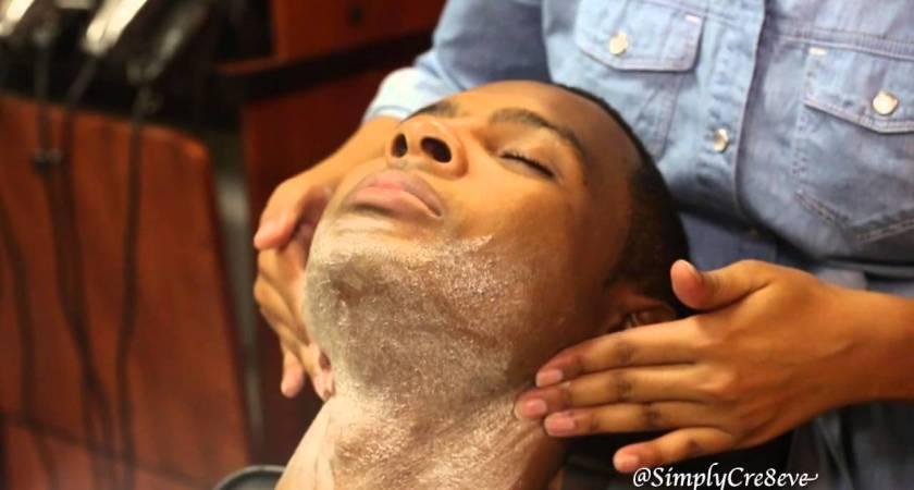 5 Reasons Why A Man Should Get A Facial Treatment