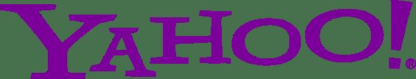 Imágenes de Yahoo logo | Imágenes