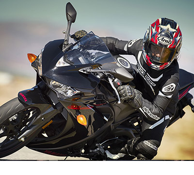 Resultado de imagen de foto motos