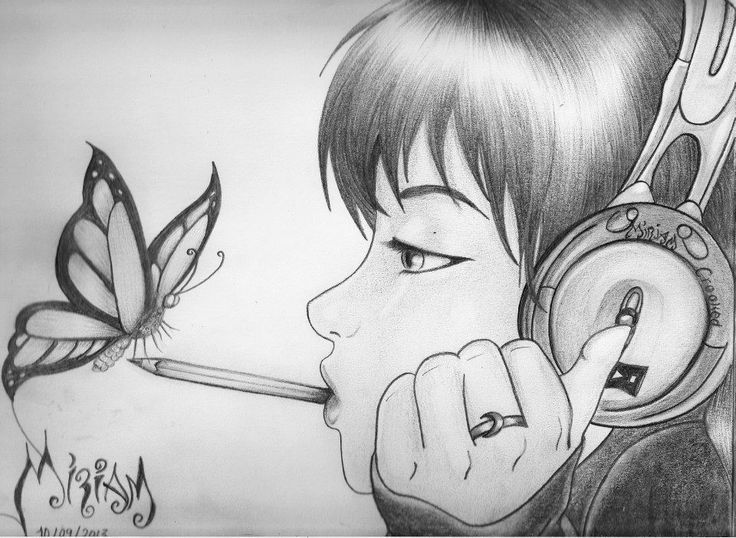Caricaturas Dibujar Para Como Personas