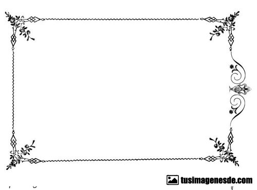 Como Dibujar Caricaturas Para Personas