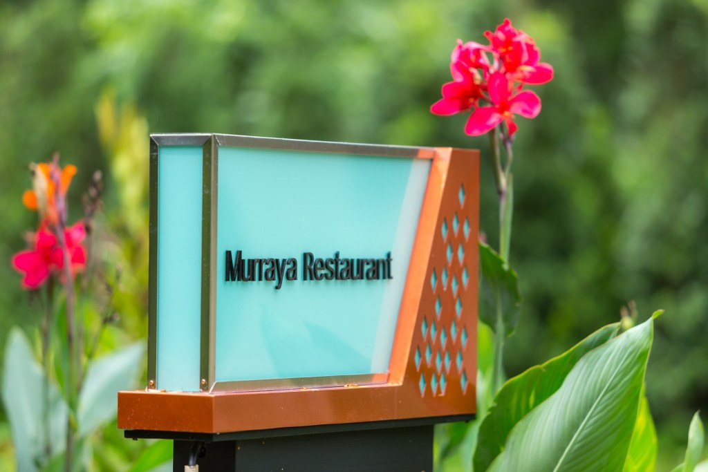Tusita Wellness Resort Chumphon : Facilities