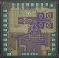 A 120GHz quadrature frequency generator with 16.2GHz tuning range in 45nm LP CMOS