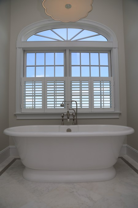 Home Renovation for Bathrooms in Fairfield, CT