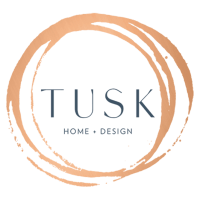 tusk_weblogo