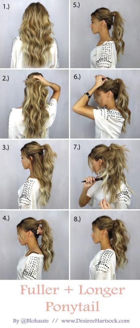 peinado-con-ondas