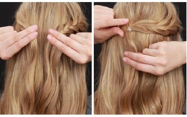 peinado-con-trenzas-tercer-secuencia