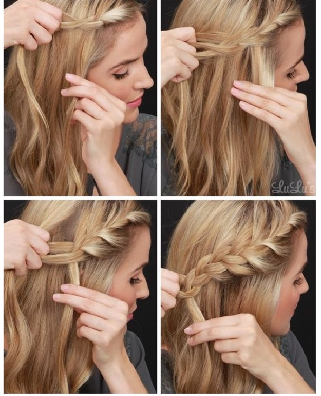 peinados-con-trenzas-segunda-secuencia