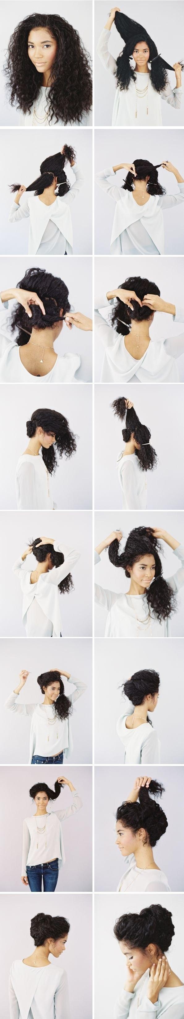 peinados-con-rulos