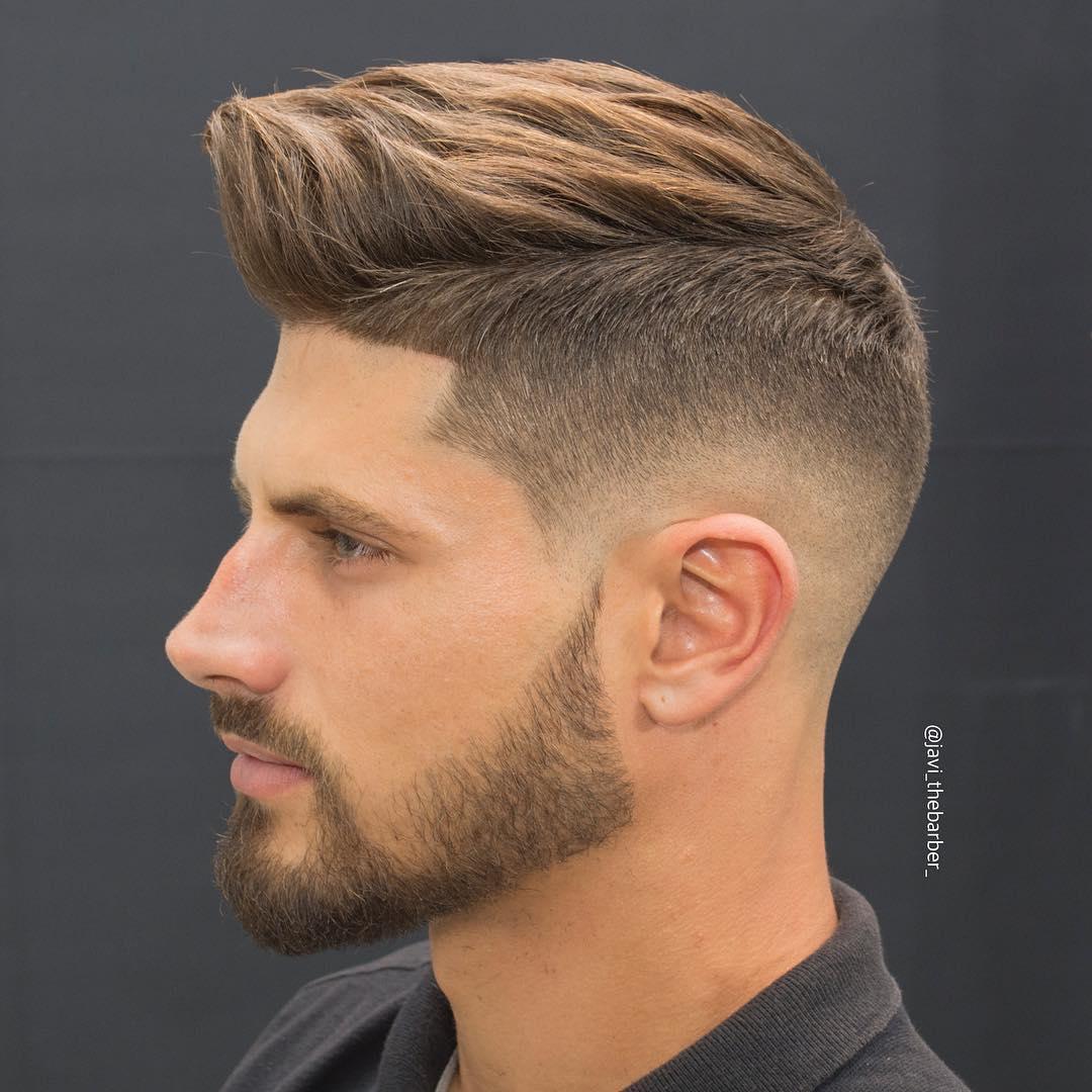 peinado-liso