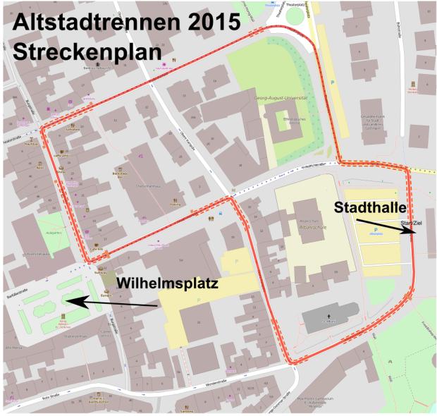 Altstadtrennen2015_noLegend50