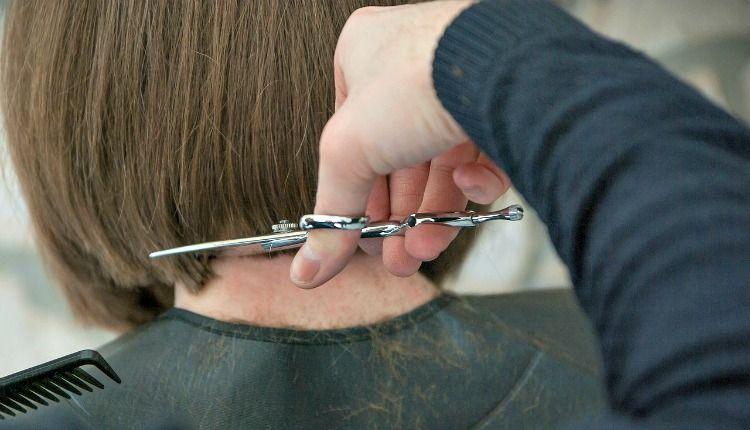 peluquería madrid