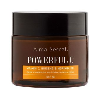 ALMA-SECRET_POWERFUL-C-PIELES NORMALES-MIXTAS_50ML