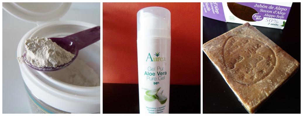 Hoe ik mijn ernstige acne aanpakte (medisch en natuurlijk)
