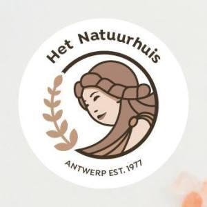 Het Natuurhuis (BE)