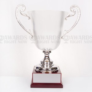 Royal Victory Cup