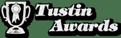 Tustin Awards