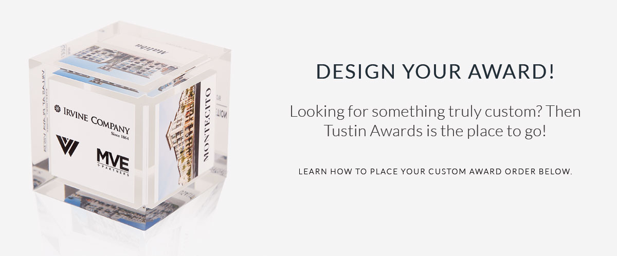 custom-award-shop