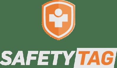 safetytag