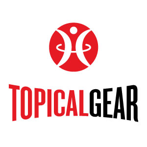 TopicalGearLogo_300px