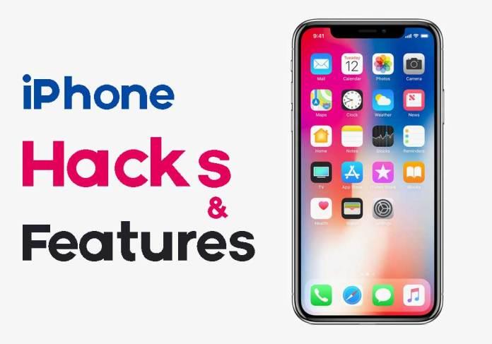 iphone-hacks