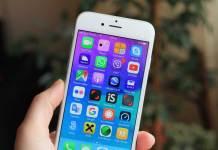 Best iOS Apps in 2018