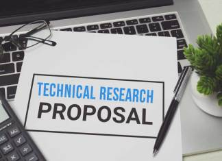 Technical-Research-Proposal