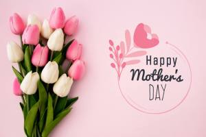 Gift certificates for Mothers Day Washington DC