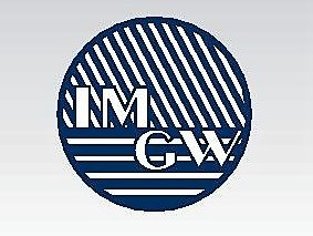 Imgw Logo 4 3