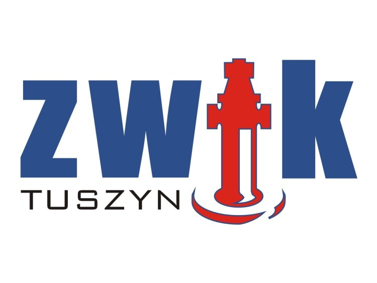 Logo ZWiK Tuszyn 900x675