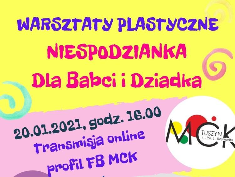 WARSZTATY PLASTYCZNE 4 3 900x680