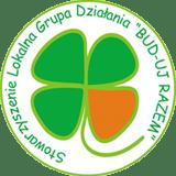 Logo BUD UJ