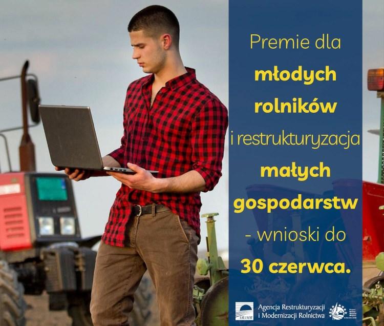 Premie Dla Mlodych 900x763