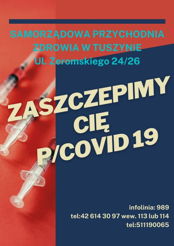 ZASZCZEPIMY CIE P COVID 19 566x800