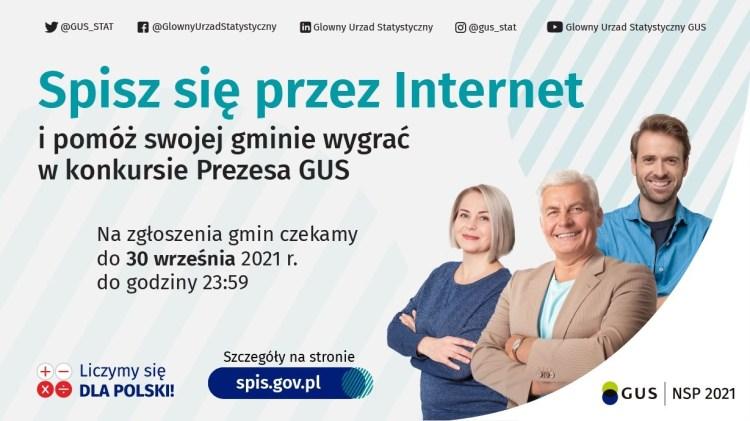 Konkurs Cyfrowa Gmina