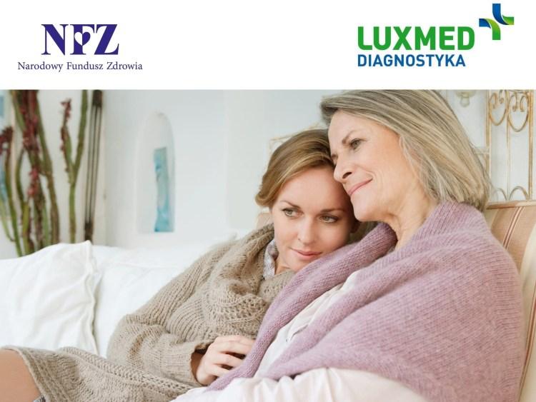Tuszyn Mammografia 4 3 900x675