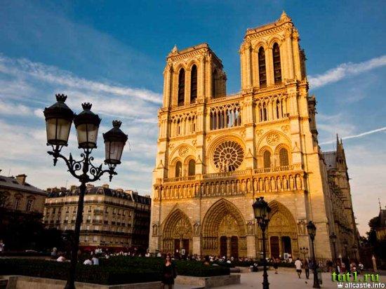 rýchlosť datovania Nantes 2015