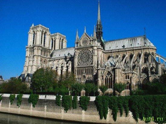 F datovania Francúzsko femmes