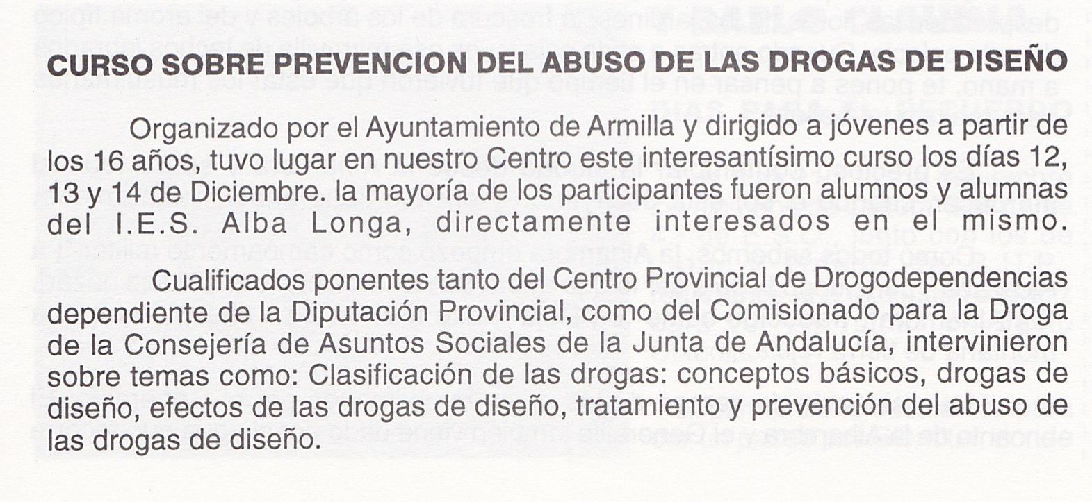 Drogas ayuntamiento1