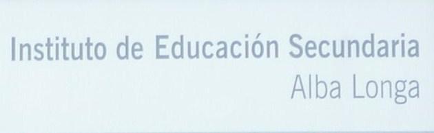 CEREMONIA DE GRADUACIÓN 2013-14